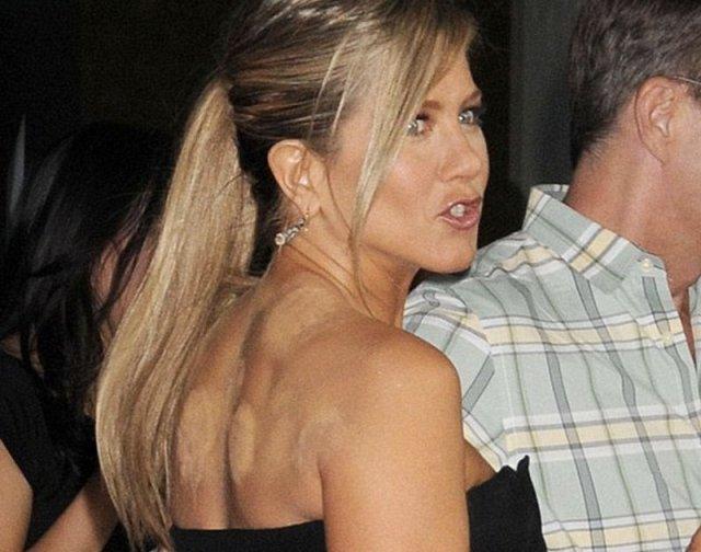 8-Jennifer Aniston