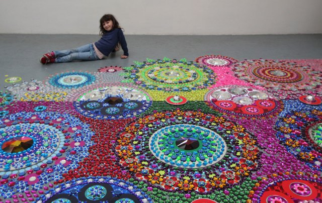 11-kaleidoscope-crystal-jewel-floor-art-suzan-drummen-6