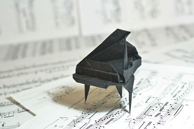 11-origami-paper-art-312