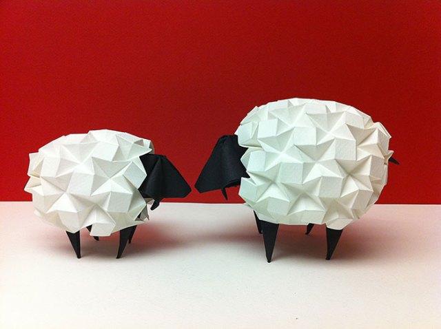 12-origami-paper-art-47