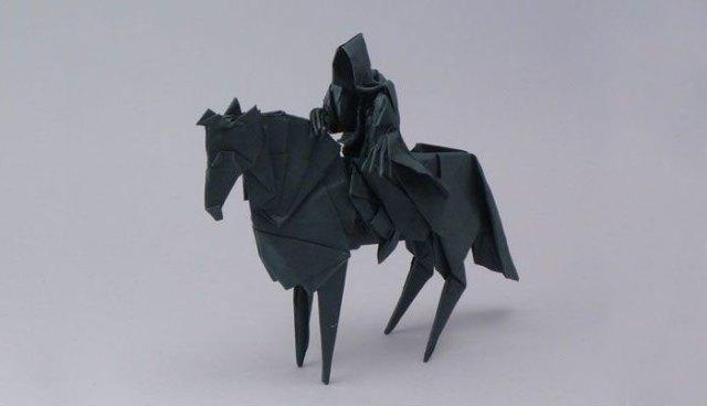 15-origami-paper-art-55