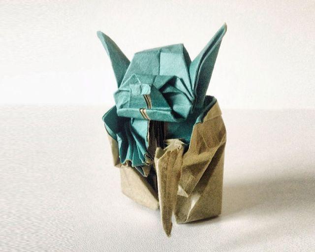3-origami-paper-art-51