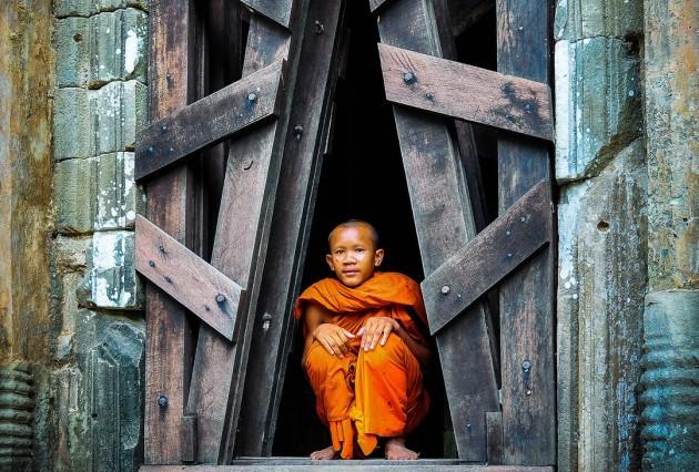 8-Angkor
