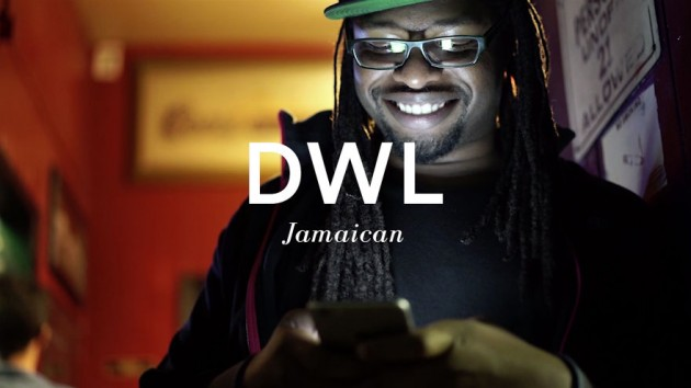 10. Jamaika