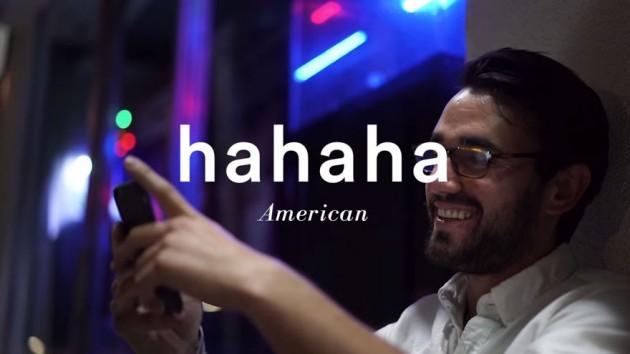 11. Amerikan