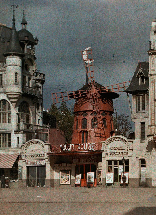 2-vintage-color-photos-paris-albert-kahn-120__880