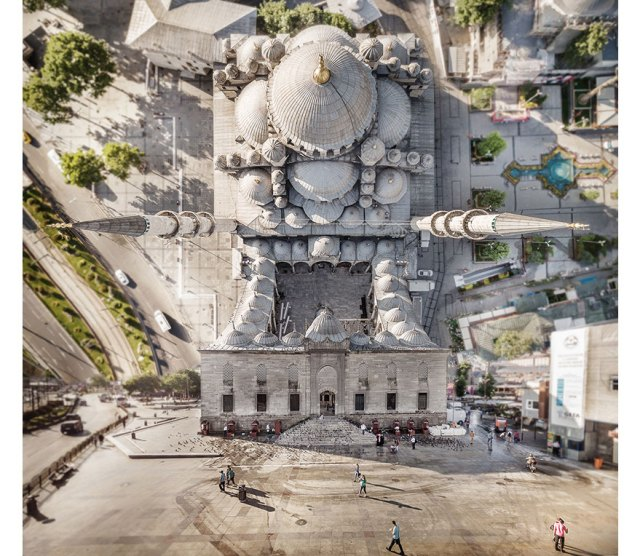 1-inception-istanbul-surreal-city-landscape-flatland-aydin-buyuktas-1