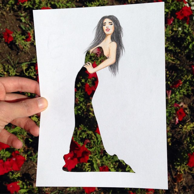14-paper-cutout-art-fashion-dresses-edgar-artis__700