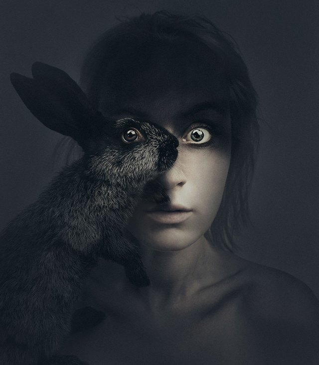 3-animal-eye-self-portraits-animeyed-flora-borsi-6