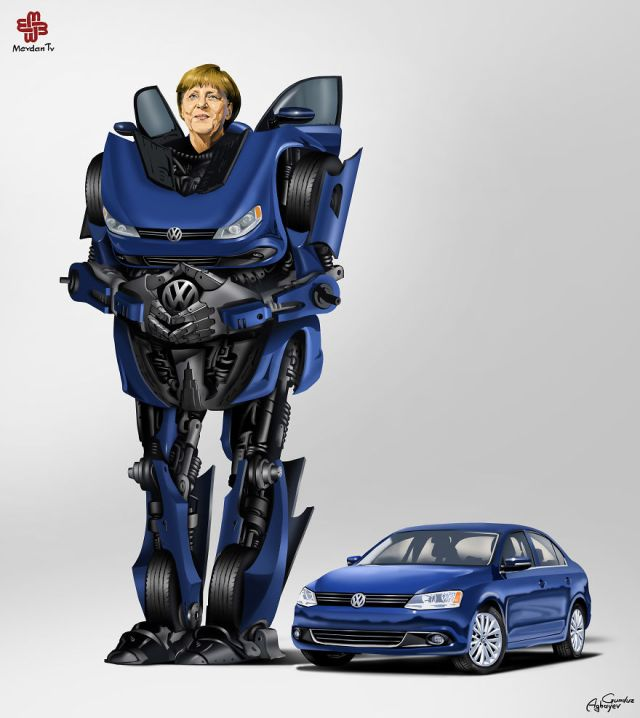 5-world-leaders-illustrated-as-transformers-by-gunduz-aghayev-2__880