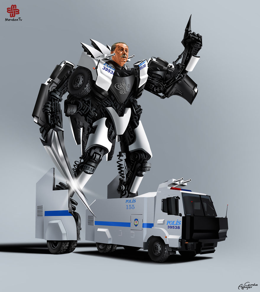 6-world-leaders-illustrated-as-transformers-by-gunduz-aghayev-3__880