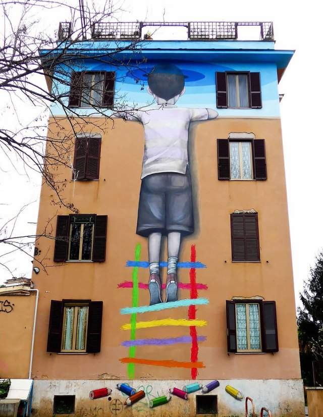 7-street-art-seth-globepainter-julien-malland-59__880