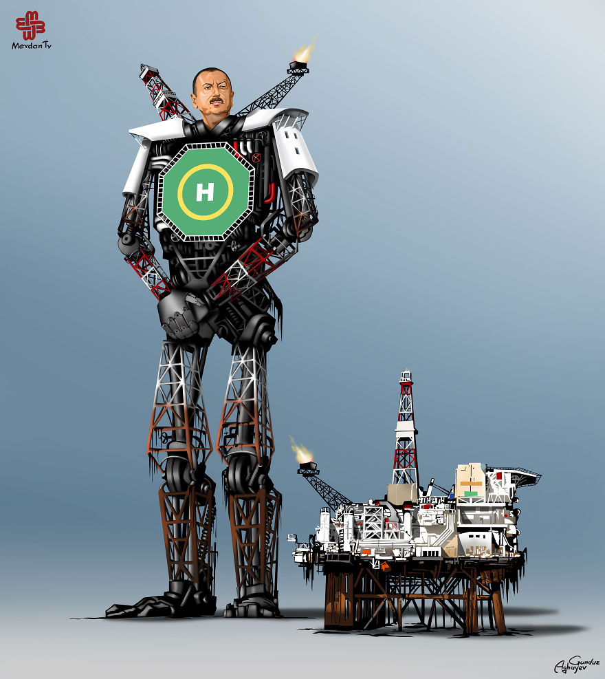 8-world-leaders-illustrated-as-transformers-by-gunduz-aghayev-5__880