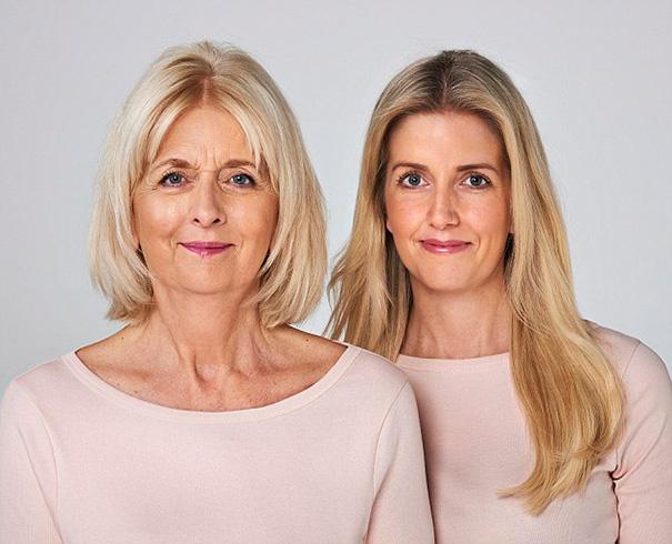 2-mothers-daughters-look-alike-8