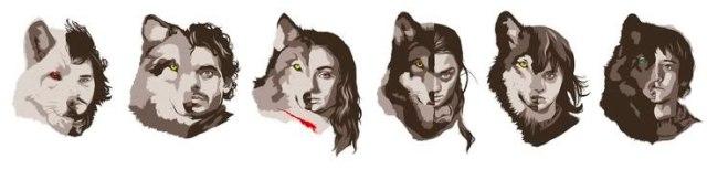 game-of-thrones-un-kurtlari-direwolves-akibetleri