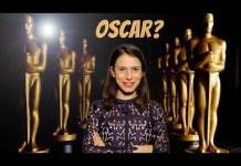 Oscar-Nedir