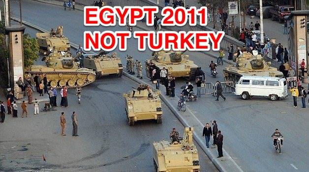 egzpt-2011-not-turkey