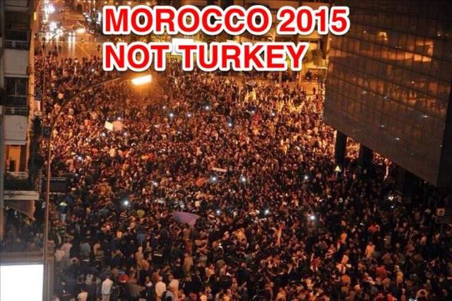 morocco-2015-not-turkey