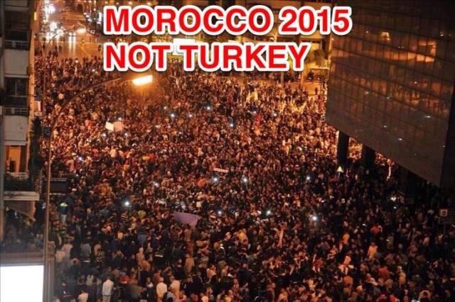 morocco-2015-not-turkey
