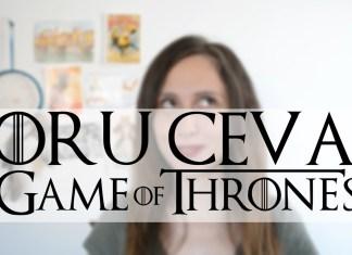 Soru-Cevap-Game-of-Thrones-Ejderhalar-Feminizm-Efsaneler-Dizi
