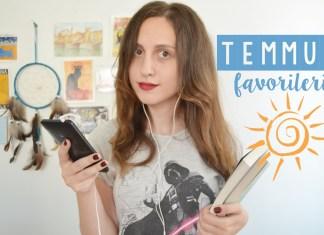 Temmuz-Favorileri-Dizi-Film-Kitap-Oyun