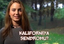 Kaliforniya-Sendromu-Nedir