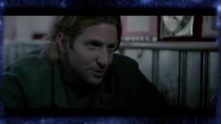 Limitless-Parodi-Trailer
