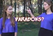 Paradoks-Nedir