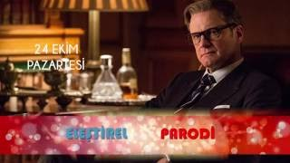 Kingsman-Parodi-Trailer