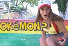 Pokemon-Nedir-Pokemon-GO-4K