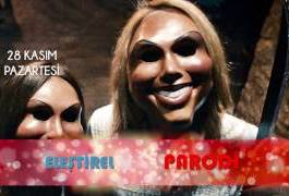 The-Purge-Anarchy-Parodi-Trailer