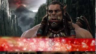 Warcraft-Parodi-Trailer