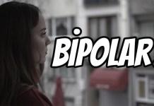 Bipolar-Nedir