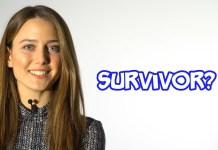 Survivor-Nedir