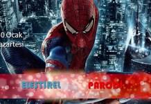 The-Amazing-Spider-Man-Parodi-Trailer