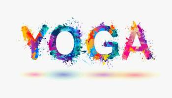 Yoga Basics - Magnolia Tribe Chiropractic