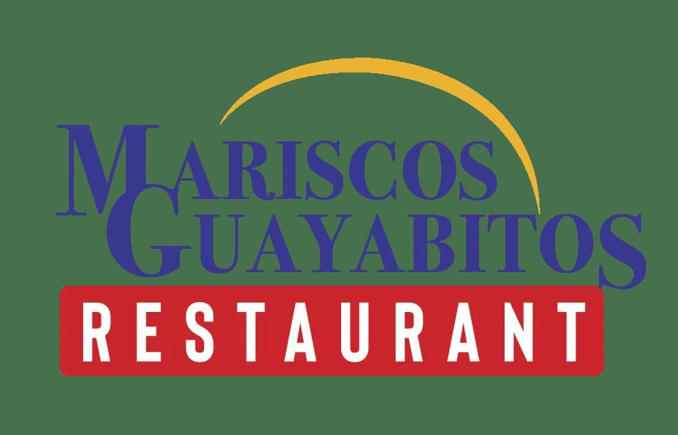 Mariscos Guayabitos