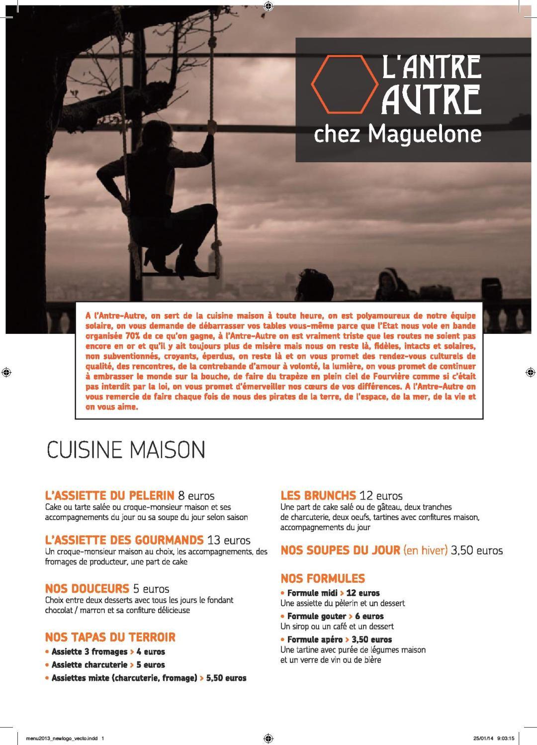 AA_menu_2014_ok-traits-coupe-page-001