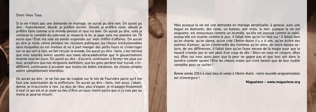 Copie de plaquette_F-A_2014-page-002