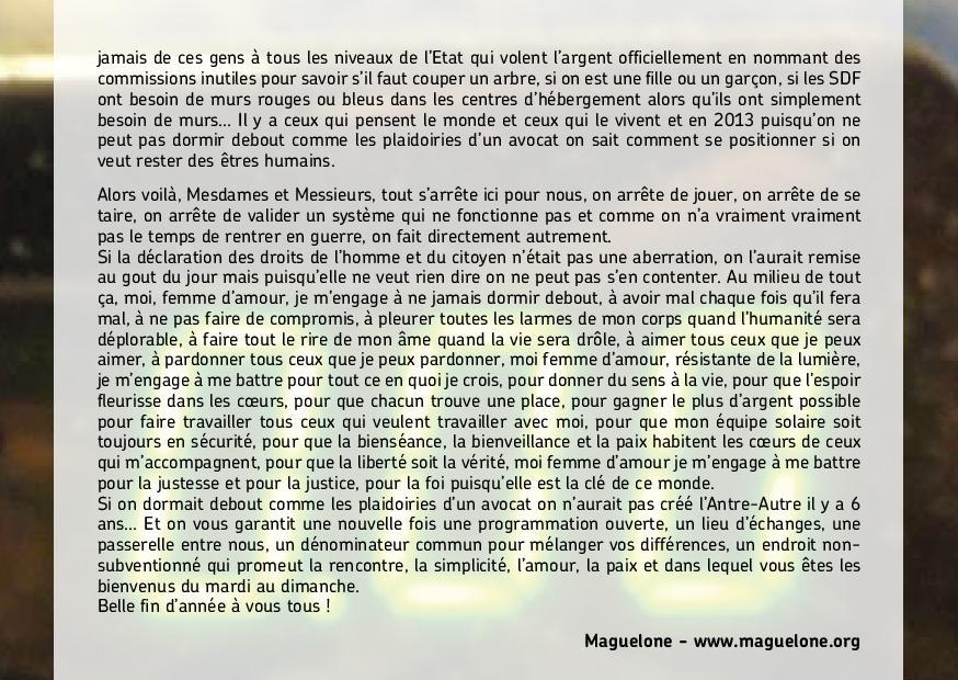 plaquette sandrine laroche-page-003