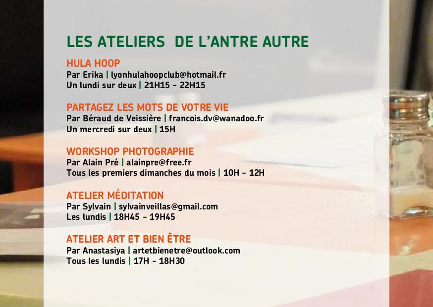 plaquette sandrine laroche-page-006