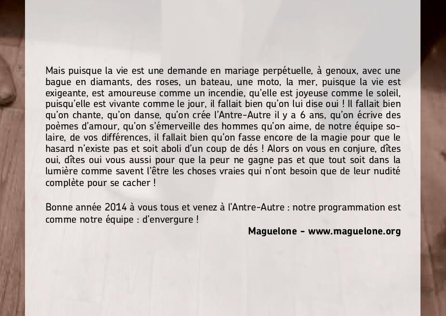 plaquette_gypsi-page-003