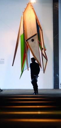 Bienal Mercosul M+E Design