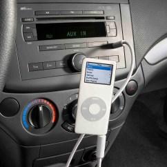 Gm Radio Theft Lock Led Pot Light Wiring Diagram Eco Friendly The Maguire Auto Blog