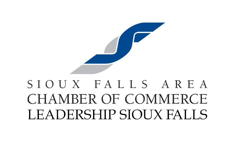 Leadership Sioux Falls