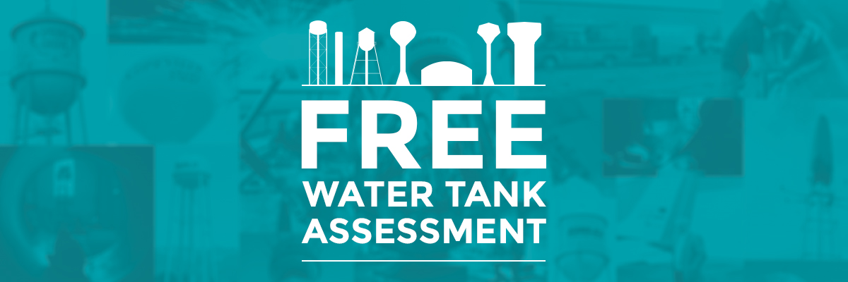 Free Tank Assessment