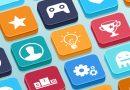 La gamificación como estrategia docente