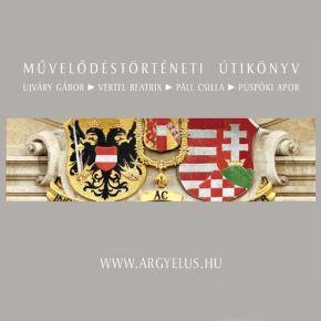 Magyarország Bécsben - Művelődéstörténeti útikönyv bemutató (2019. január 15.)