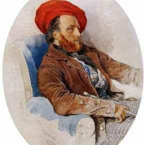 Emlékezés a 200 éve született Feszl Frigyesre - 2021 február 9-én, kedden 18.00 óra