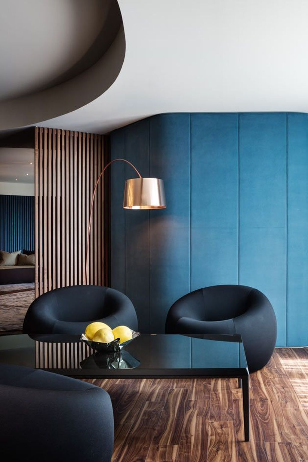 Amazing Texture Interior Design Ideas 06